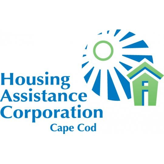 Housing Assistance Corporation of Cape Cod Logo
