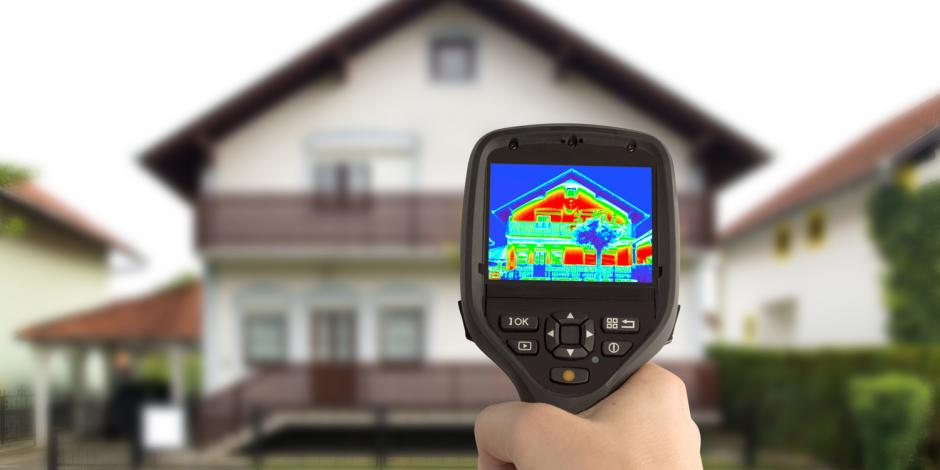 thermal_image_of_a_home